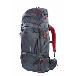 Zaino trekking Ferrino OVERLAND 65+10