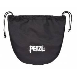 Custodia di sistemazione Petzl per caschi VERTEX e STRATO