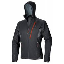 Giacca Softshell Ferrino HOSTE MAN