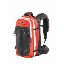 Zaino alpinismo Ferrino FULL SAFE 30