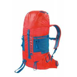 Zaino alpinismo Ferrino LYNX 30