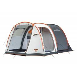 Tenda family Ferrino CHANTY 5 DELUXE