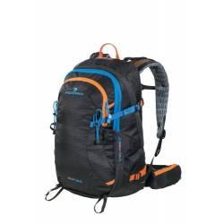 Zaino alpinismo Ferrino MAUDIT 30+5