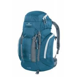 Zaino hiking Ferrino ALTA VIA 35/45 L