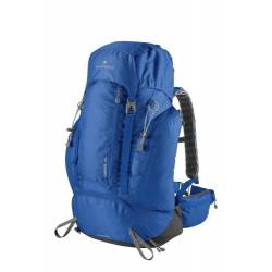 Zaino hiking Ferrino DURANCE 30/40 L