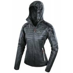 Giacca in Primaloft Ferrino MALATRA WOMAN