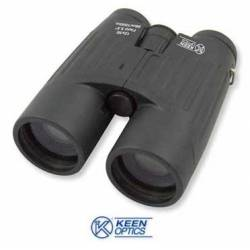 Binocolo Keen Optics WATERPROOF 12x50