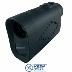 Telemetro laser Keen Optics 180 gr