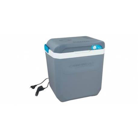 Frigo Termoelettrico Powerbox Plus 28L CAMPINGAZ