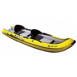 Kayak da mare Sevylor REEF 300 2 POSTI