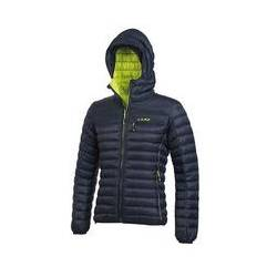 Giacca con imbottitura in piumino Camp ED PROTECTION JACKET