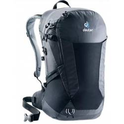 Zaino da hiking Deuter FUTURA 24