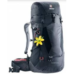 Zaino donna da hiking Deuter FUTURA 24 SL