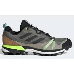 Scarpe hiking Adidas TERREX SKYCHASER LT BLUESIGN