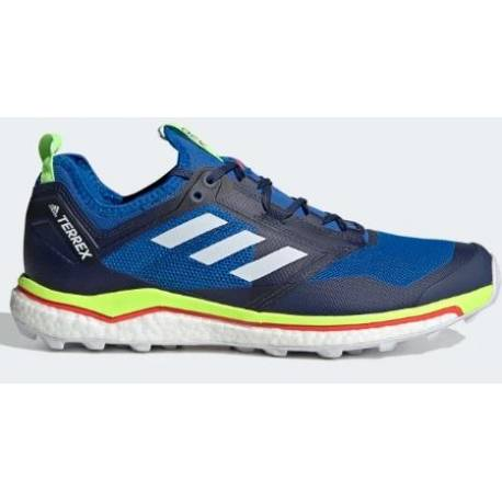 Scarpe trail running Adidas TERREX AGRAVIC XT