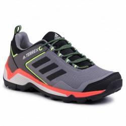 Scarpe da trekking Adidas TERREX EASTRAIL