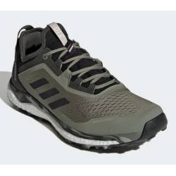 Adidas TERREX AGRAVIC FLOW SHOES scarpe trail running