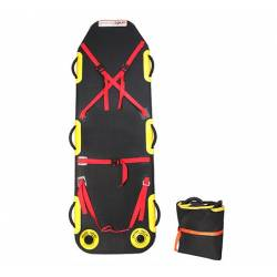 Barella gonfiabile MFC Inflatable Stretcher