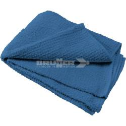 Asciugamano microfibra Brunner DRY UP