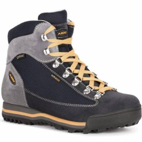 AKU Scarponcini hiking ULTRA LIGHT MICRO GTX W'S