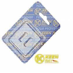 Lampadina di ricambio Keen Ray 3A1