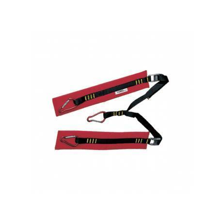 Bretelle accessorie per PEGASUS