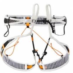Imbragatura ultraleggera FLY