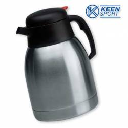 Caraffa termica Keen Sport 1,5 L