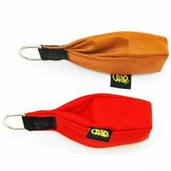 Accessori per lancio corda Kong THROWING BAG 200 / 350 gr