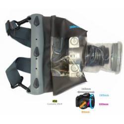 DSLR Custodia stagna per macchina fotografica