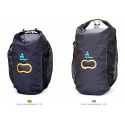 WET & DRY Zaino impermeabile Aquapac 25 / 35 L