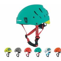 Casco alpinismo/arrampicata Camp ARMOUR