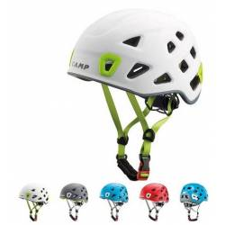 Casco alpinismo Camp STORM