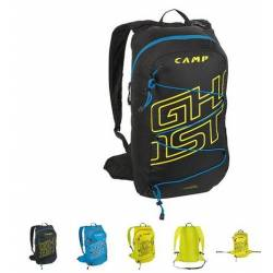 Zaino Camp GHOST