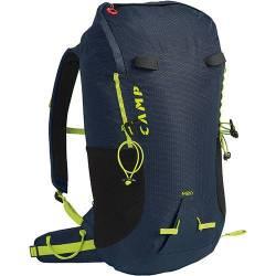 Zaino arrampicata Camp M2