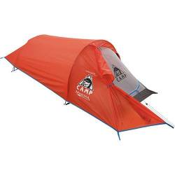 Tenda leggera Camp MINIMA SL 1-2-3 POSTI