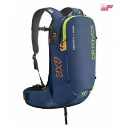 ASCENT 40 AVABAG KIT Zaini da valanga