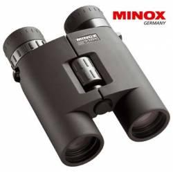 Binocolo Minox BD 8-14x40 BR ED