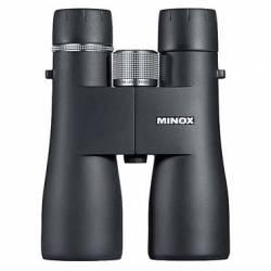 Binocolo Minox LINEA HIGH GRADE 10x52 BR