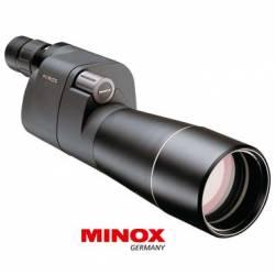 Cannocchiale Minox MD62W