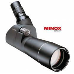 Cannocchiale Minox MD62EDW