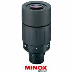 Oculare Minox 21-42x L.E.R.