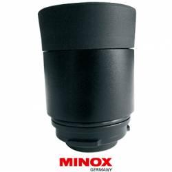Oculare Minox 30x WW