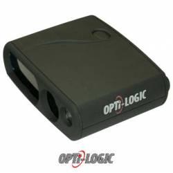 Telemetro Opti-Logic LASER