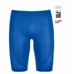 120 COMP LIGHT SHORTS M Calzamaglia corta uomo