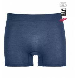 120 COMP LIGHT BOXER M Boxer uomo