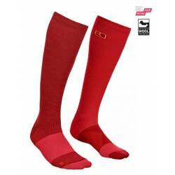 TOUR COMPRESSION SOCKS W Calze donna