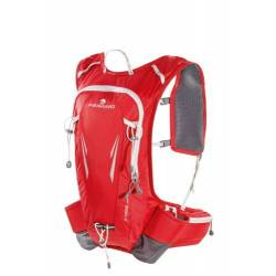 Zaino leggero Ferrino X-CROSS S / L