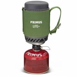 Fornello Primus Lite +