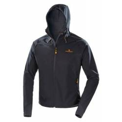 TOBOL JACKET MAN softshell